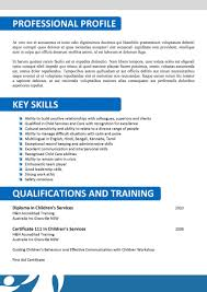 computer skills resume volumetrics co resume skills customer special job related skills writing a job resume career objective resume skills customer service resume duties