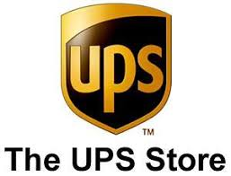 Image result for ups store sandy plains