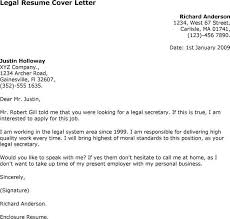 Example Of Applicant Resume For Hrm Appeal Letters Sample     Law Firm Cover Letter