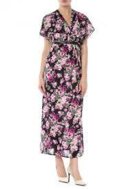 <b>Платье Levall</b> - купить <b>платья Levall</b> в интернет-магазине в ...