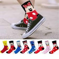 Выгодная цена на <b>mickey</b> sock — суперскидки на <b>mickey</b> sock ...