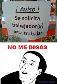 Spanish_8c40e6_2844765.jpeg via Relatably.com