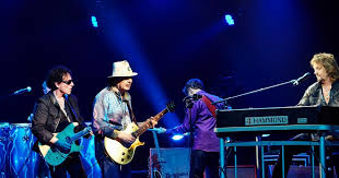 <b>Santana IV</b> – <b>Live</b> at the House of Blues in Las Vegas | Season 9 ...