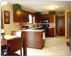 gel stain kitchen cabinets: gel stain over paint kitchen cabinets home design ideas