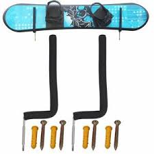 Buy mount snowboard online, with incredible discounts on ...