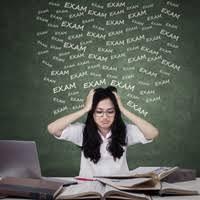 Resultado de imagen de conseils pour bien se préparer aux examens