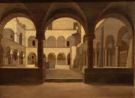 Resultado de imagen de Eckersberg,