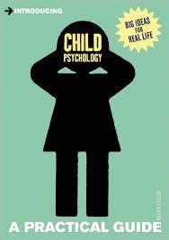 <b>Introducing Child</b> Psychology: A Practical Guide by <b>Kairen Cullen</b> ...