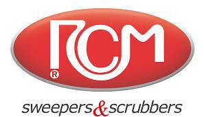 Výsledek obrázku pro rcm logo