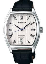 Наручные <b>часы Seiko</b>. Оригиналы. Выгодные цены – купить в ...