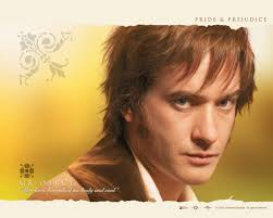 Image result for matthew macfadyen mr darcy