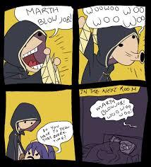 FE Awakening funnies/memes/webcomics? Post 'em here! - Fire Emblem ... via Relatably.com