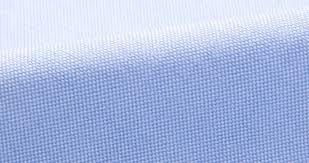 3 color oxford cloth camouflage waterproof fabric thicker models of pvc shade fabrics 150cm b3000
