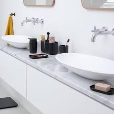 Правильные <b>аксессуары для ванной комнаты</b>