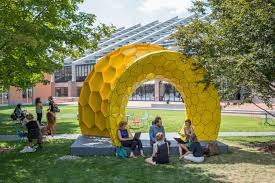 Projects   Harvard Graduate School of Design City Form Lab     s Grid Structures