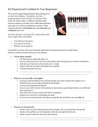ap buffalo ap professionals buffalo our guide to preparing for your interview