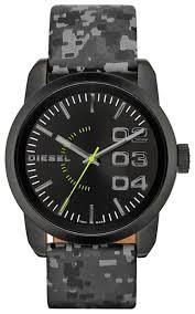 Наручные <b>часы DIESEL DZ1664</b> — купить по выгодной цене на ...