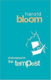 the tempest contemporary critical essays    college paper writing    the tempest contemporary critical essays
