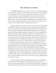 essay essay response format personal response essay format photo essay personal narrative essay help essay response format