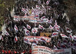 %name Grecia alla fame mentre gli emiri fanno shopping di isole