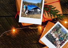 Hiking <b>Backpacks</b>, Hydration Packs & More Holiday Sale <b>2019</b>   Best ...