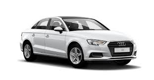 <b>Audi A3</b> Price, Images, Colors & Reviews - CarWale