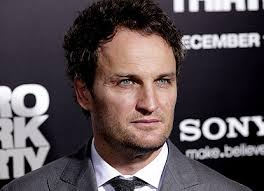 Jason Clarke. He ran moonshine in Lawless and was relentless in trying to track down terrorists in Zero ... - jason-clarke-zero-dark-thirty-premiere