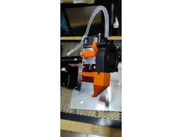 Air Assist for <b>Neje Master 2S</b> Plus 30 Watt by PeterG79 - Thingiverse