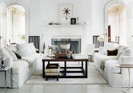 modern traditional living room ideas beautiful living rooms living room