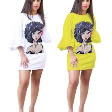 <b>Spring</b> Summer Women Dress <b>Sexy</b> Party Dresses Vestidos Plus ...