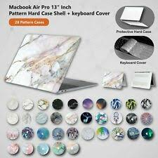 <b>Laptop Cases</b> & <b>Bags for Apple</b> MacBook Air for sale | Shop with ...