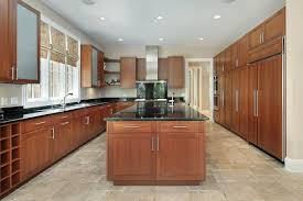 kitchen floor tiles small space:  images about floor ideaa on pinterest wooden floor tiles modern houses and wood look tile