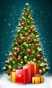 Resultado de imagen de Arbol de Navidad