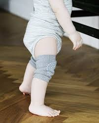 Go <b>Baby Go Crawling</b> Knee <b>pads</b> – Royal Diaperer