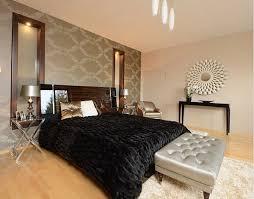 view in gallery elegant art deco bedroom art deco furniture design