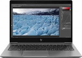 "<b>HP</b> Zbook <b>14u</b> G6 <b>14</b>""(1920x1080)/Intel Core i7 8565U(1.8Ghz ..."