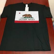 Американская Корона Мужская Gildan <b>футболка</b>, <b>футболка</b> ...
