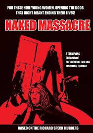 Naked Massacre (1976) Die Hinrichtung