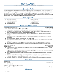 rn student resume resume professional profile statement resume resume examples jobs resume samples jobs resume samples for nursing resume professional profile sample resume professional