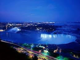 سياحة كندا الرائعة , أفضل الأماكن السياحية في كندا