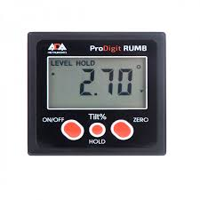 Электронный уровень <b>ADA</b> PRO <b>ProDigit RUMB</b> | Купить