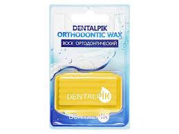 <b>Dentalpik</b> — Каталог товаров — Яндекс.Маркет