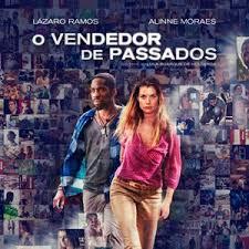 O Vendedor de Passados (2015) subtitulada