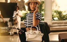Designer Menswear | <b>Men's</b> Fashion & Accessories | <b>Michael Kors</b>
