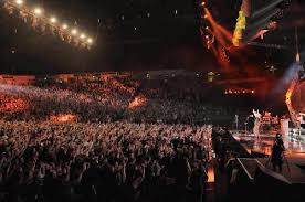 tour - Duran Duran Music