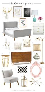 bedroom furniture mint lovely decoration