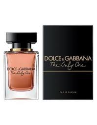 <b>Dolce & Gabbana - The Only One</b> Eau de Parfum - thebay.com