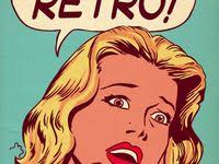 200+ Best OMG I'm <b>so Retro</b>! images in 2020 | pop art, pop art comic ...