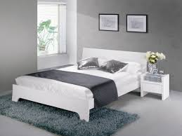 bedroom ideas white furniture gallery of grey bedroom white furniture bedroom medium distressed white bedroom furniture vinyl
