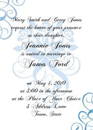 best photos of formal business invitation template formal event formal wedding invitation templates business